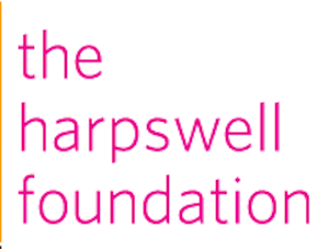 Harpswell Foundation