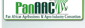 PanAAC - Pan African Agribusiness and Agro-Industry Consortium