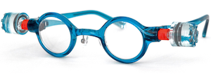 Adlens Adjustable Eyeglasses