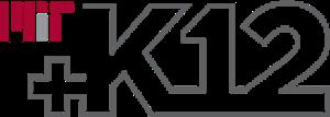 MIT+K12