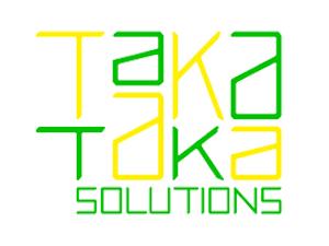 TakaTaka Waste Management Solution