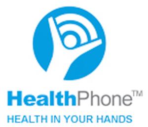 HealthPhone