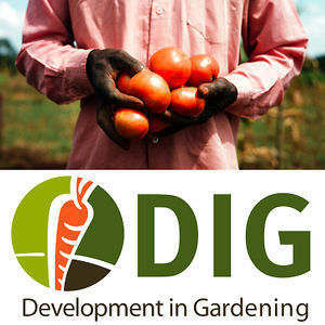 Development in Gardening (DIG)