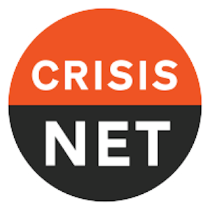 CrisisNET