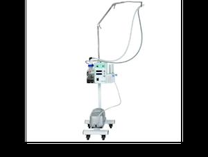 CPAP V3