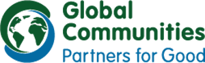 Global Communities PACE