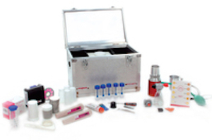 Potakit+ Basic Portable Water Quality Laboratory