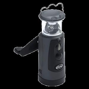 Freeplay Indigo LED Lantern