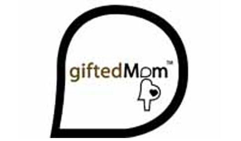 GiftedMom