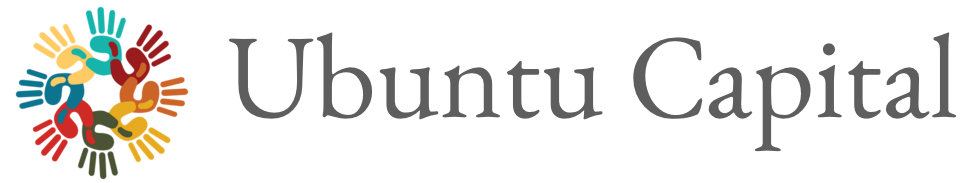 Ubuntu Capital - Africa's online marketplace for services